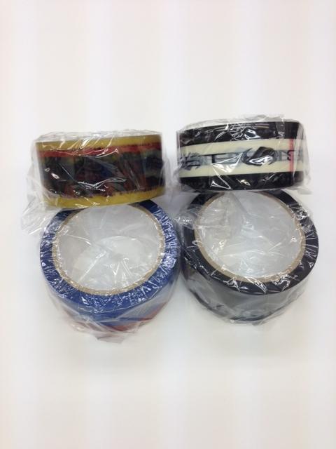 テープ個別包装.JPG
